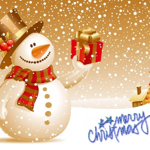 merry-christmas-wallpaper-by-patrice