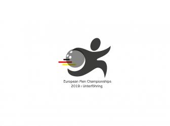 Πανευρωπαϊκό Πρωτάθλημα | Μόναχο 2019